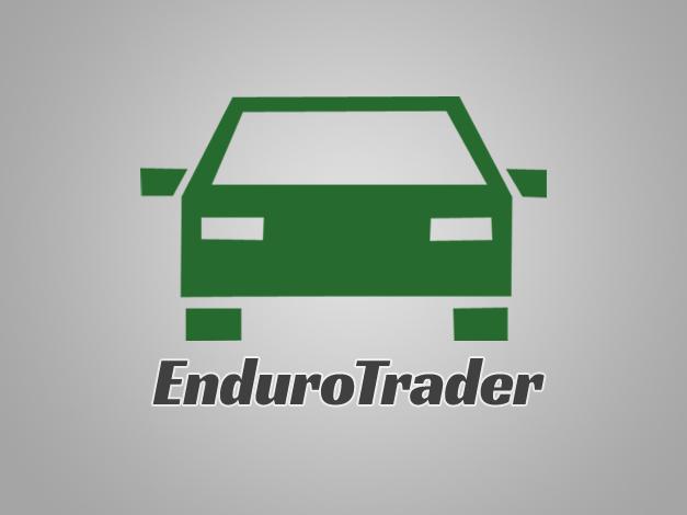 EnduroTrader