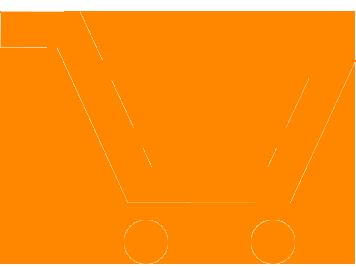 Website Sales Optimization