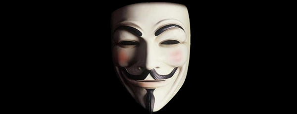 Anonymity: Is It Helping or Hurting the Web?