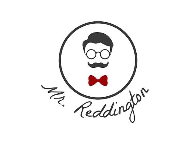 Mr. Reddington
